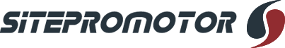 Sitepromotor Online-Shop sitepromotor