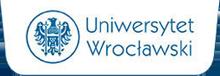 Uniwersytet Wroc³awski