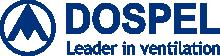 Sitepromotor Internetseiten Dospel