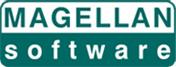 Sitepromotor Suchmaschinenoptimierung onlineshops Magellan