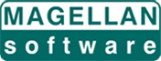 Sitepromotor seo Magellan