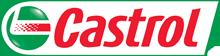 Sitepromotor Internetseiten Castrol