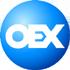 Sitepromotor Internetseiten OEX