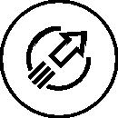 Sitepromotor Internetseiten Suchmaschinenoptimierung (SEO)