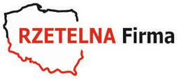 Sitepromotor Suchmaschinenoptimierung polen Rzetelna Firma