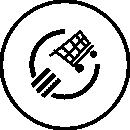 Sitepromotor Suchmaschinenoptimierung Online-Shop