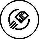 Sitepromotor seo Internetseiten